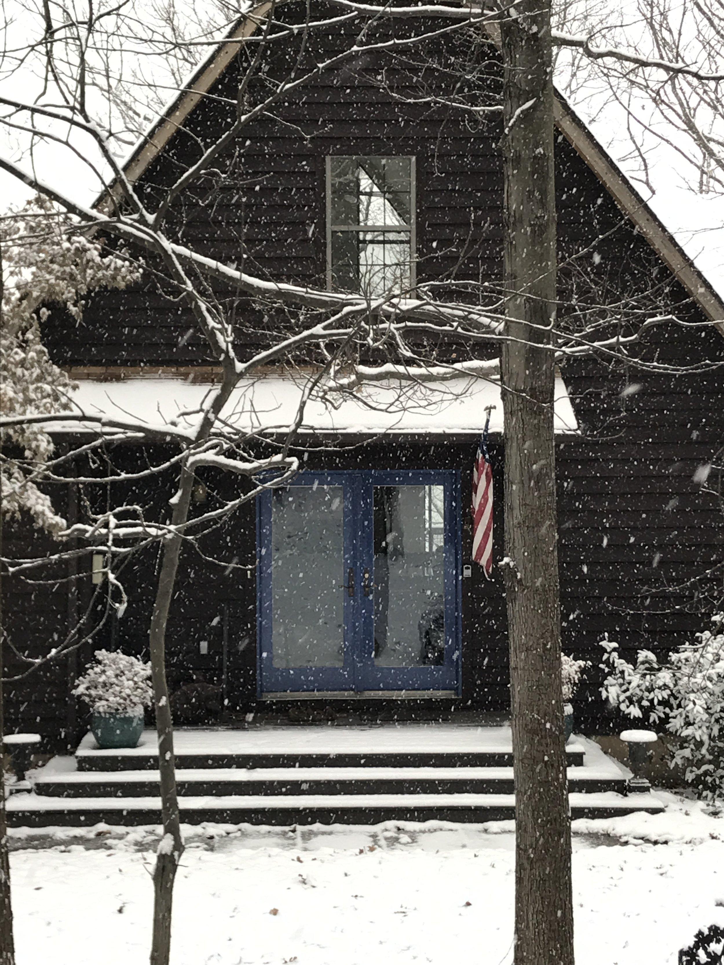 snow IMG_1063.JPG