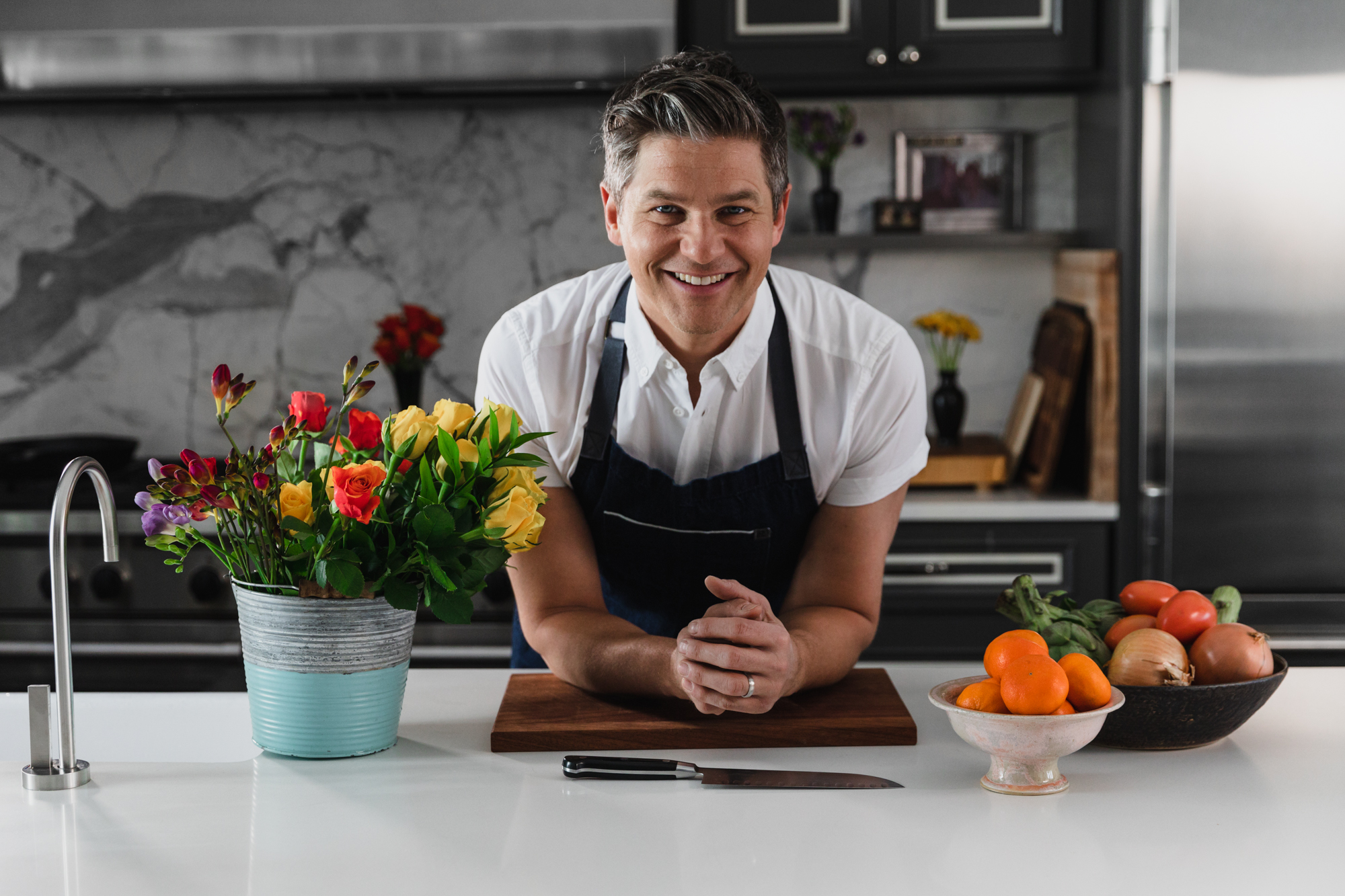 David Burtka Kitchen Portraits-046.jpg