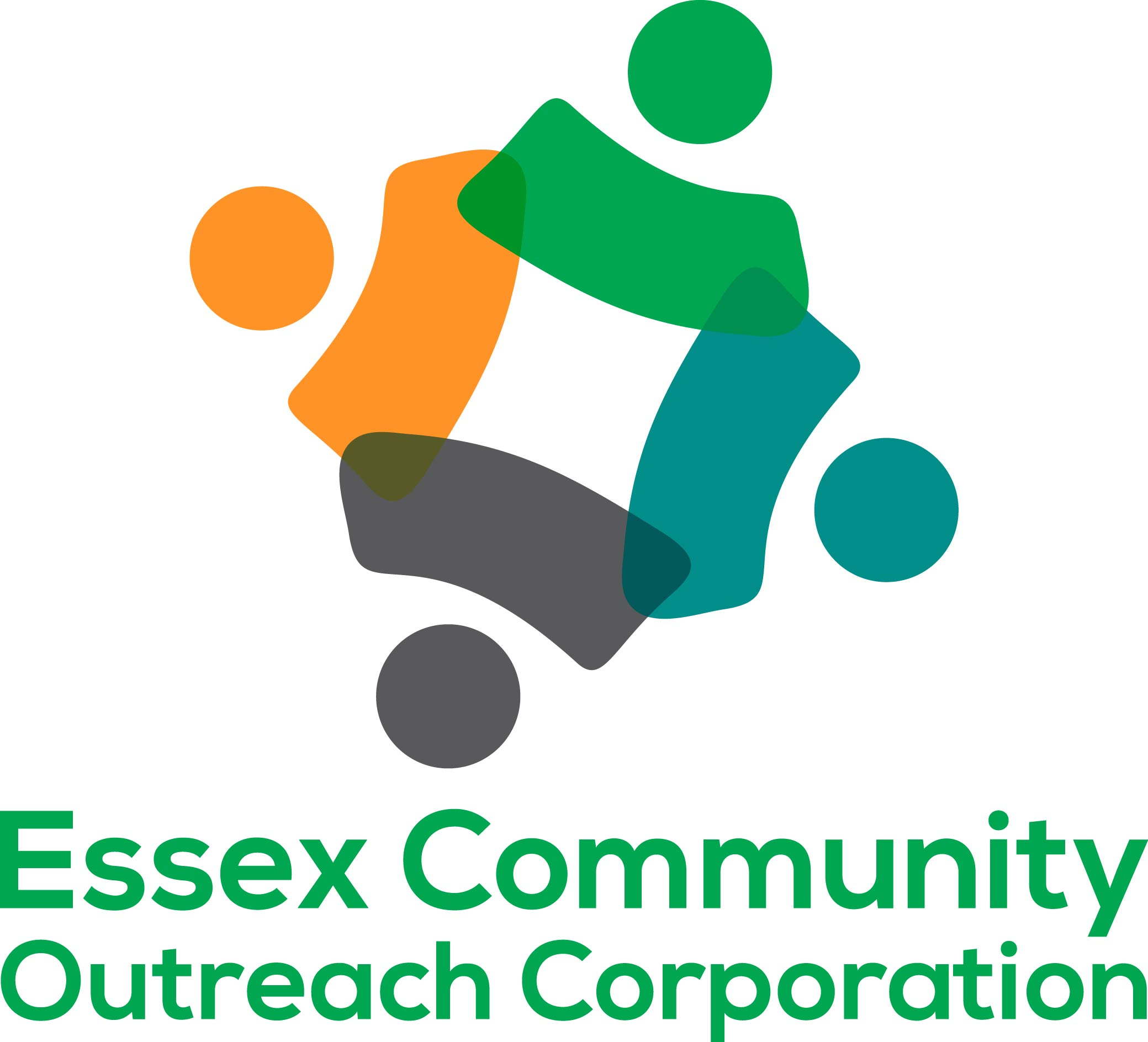 Essex Logo.JPG
