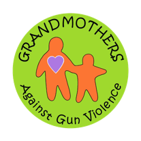 grandmothers against gun violence.png