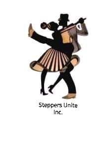 stepper unite.jpg