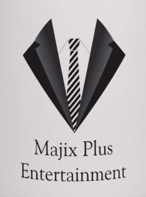majix plus ent.jpg