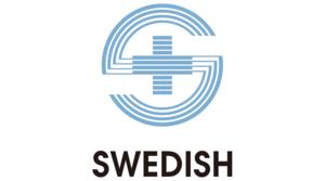 swedish-medical-center-vector-logo.png