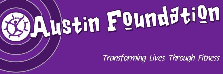 austni foundation.jpg