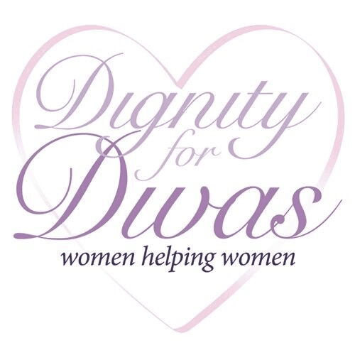 dignity for divas.png
