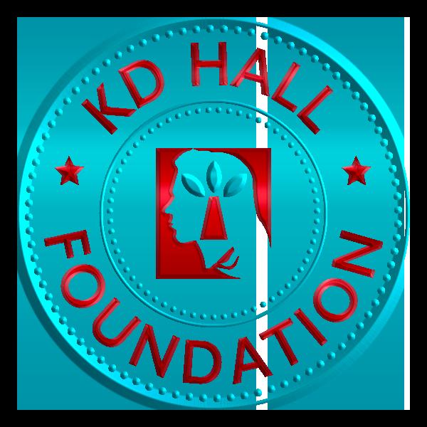 KD Hall Logo urban games.png