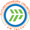 FPU-Logo-100x100.png