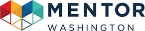 wamentors logo.png