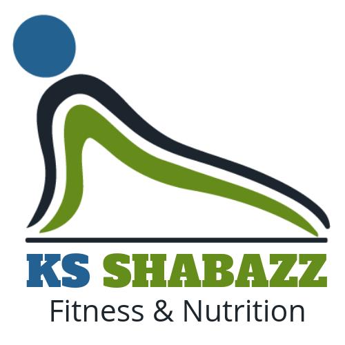 Coach KS Logo tall (1).png