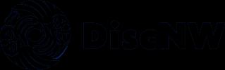 discnw-banner black (1).png