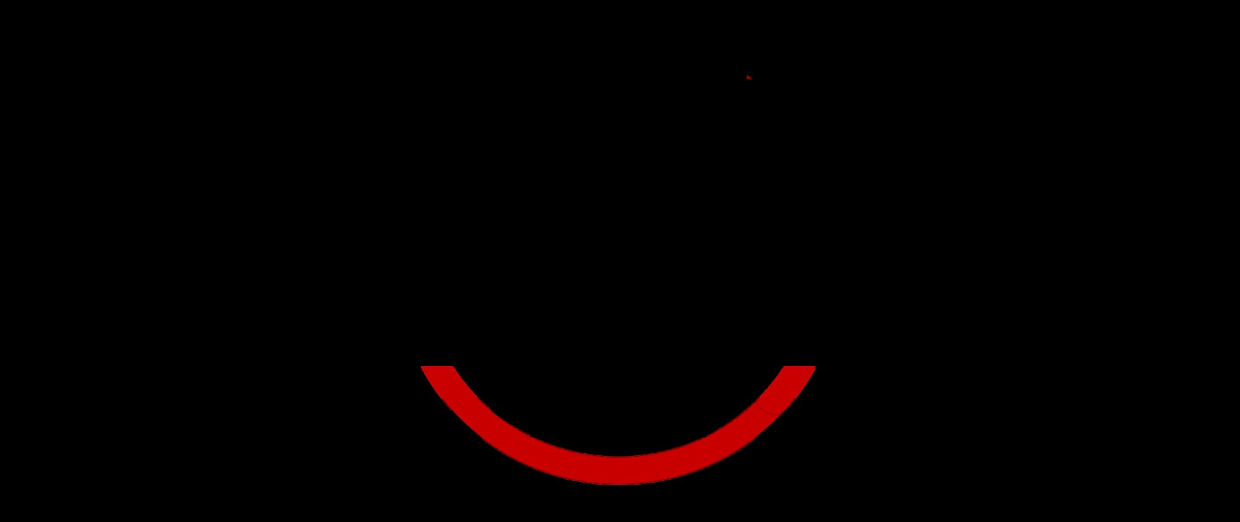 smile-patrol-logov3.png
