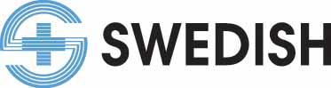 Swedish-2c-h.jpg
