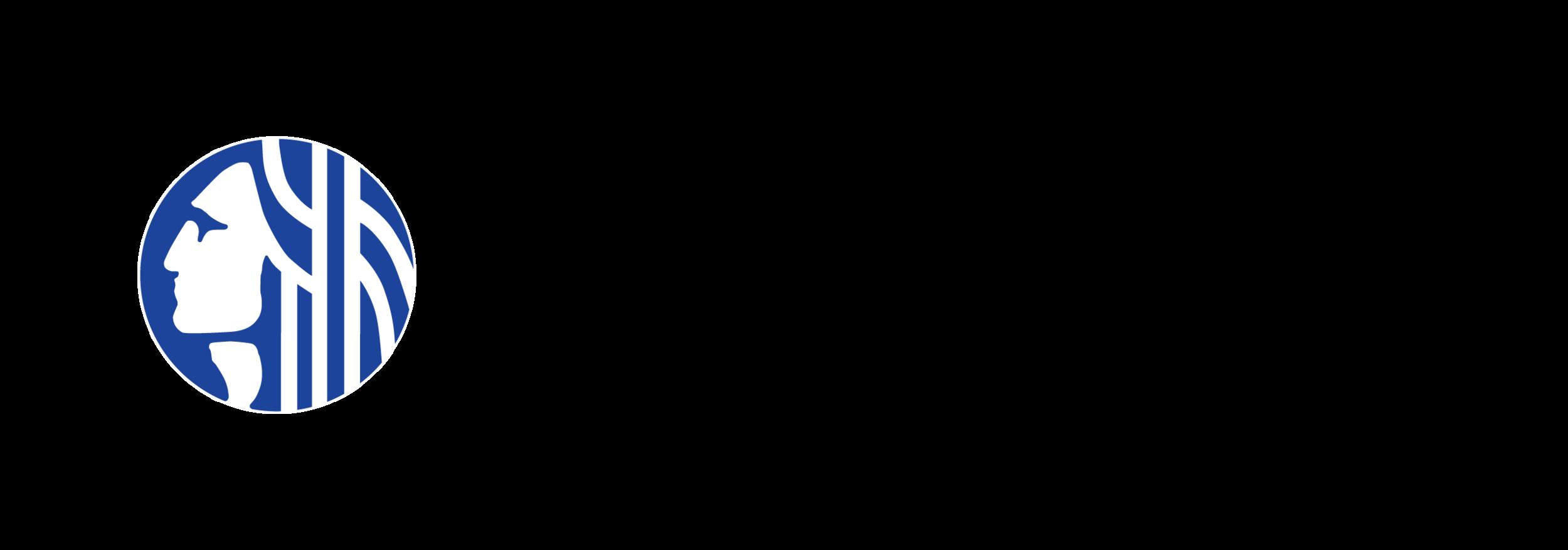 Parks_Logo.png