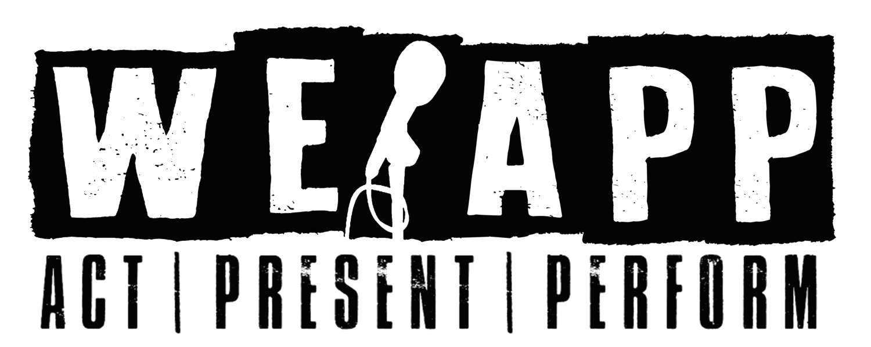 we app logo.png