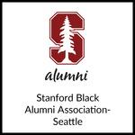 SBAA Seattle Logo.jpg