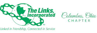 Links-Logo-PMS_Green-EPSwhite-1.png