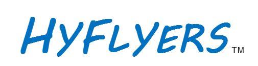 Hyflyers Logo.JPG