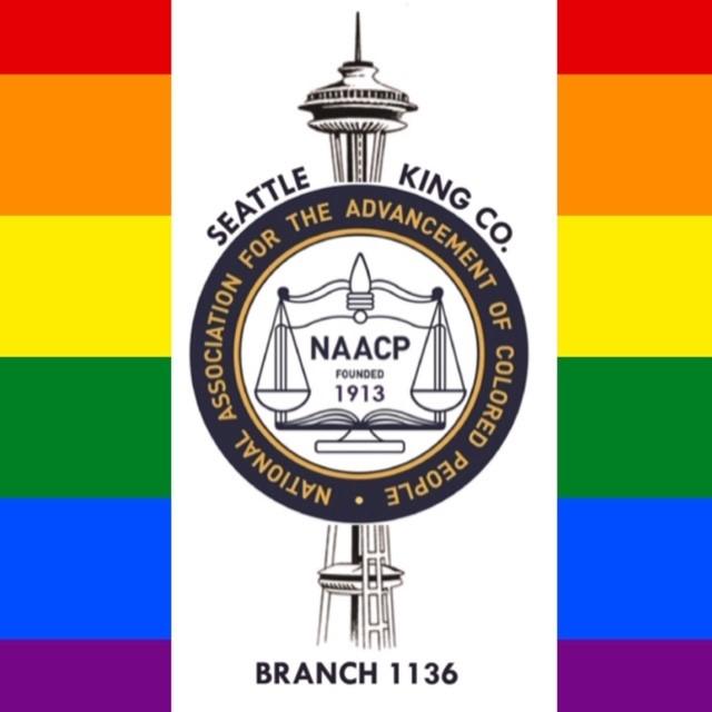 NAACP SKC Logo.jpg