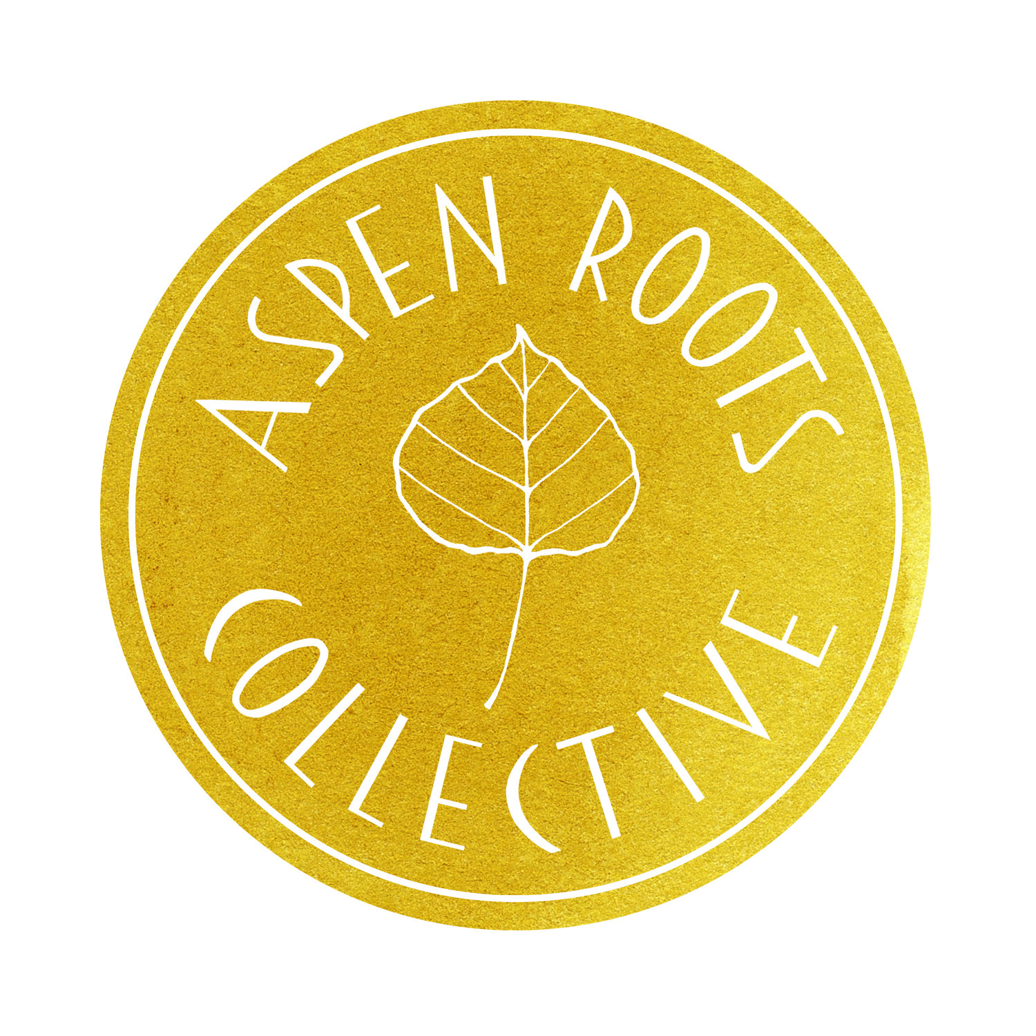 Aspen Roots Collective
