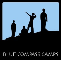 Blue Compass Camp