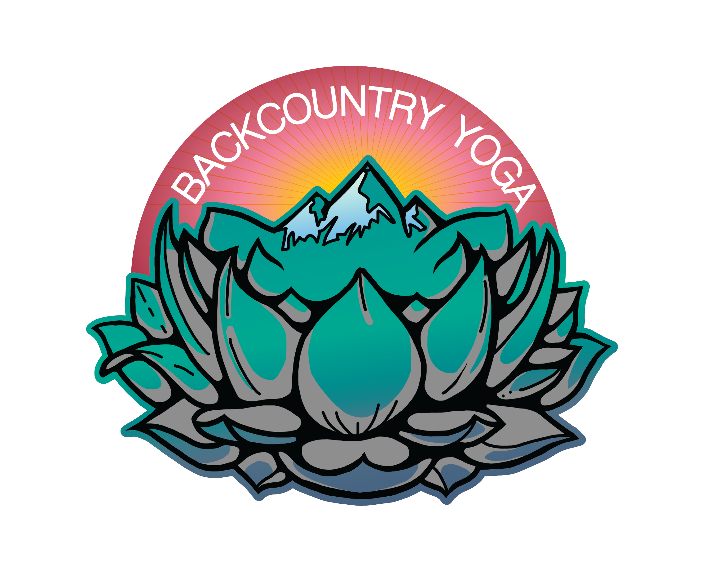 Backcountry Yoga