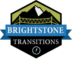 Brightstone Transitions