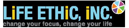 Life Ethics
