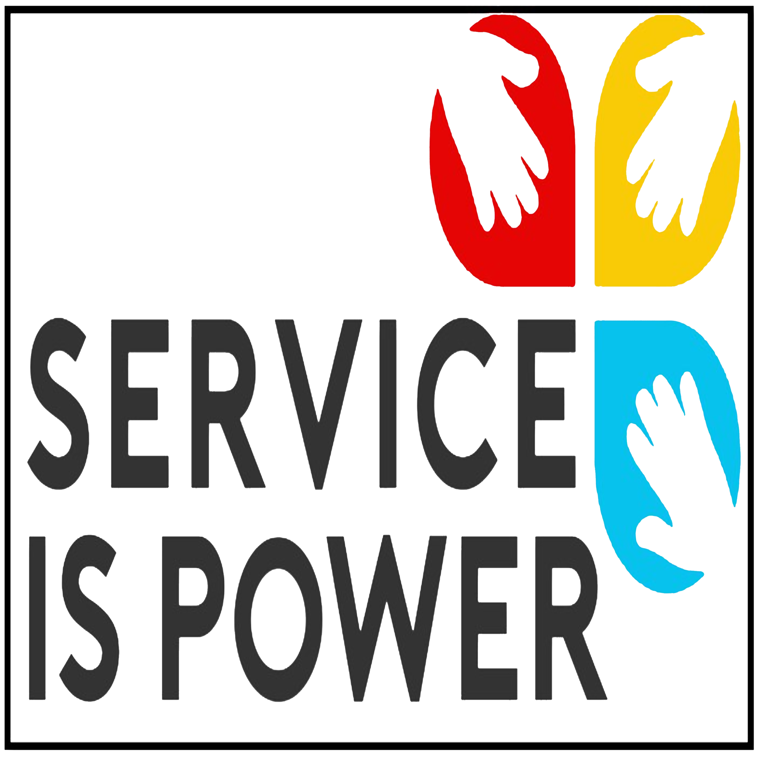 Service is Power.png