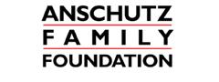 Anschutz logo -1.jpg