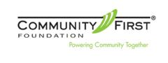community first logo - 1.jpg