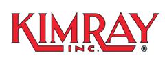 Kimray logo - 1.jpg