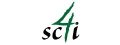 sc4i logo - 1.jpg