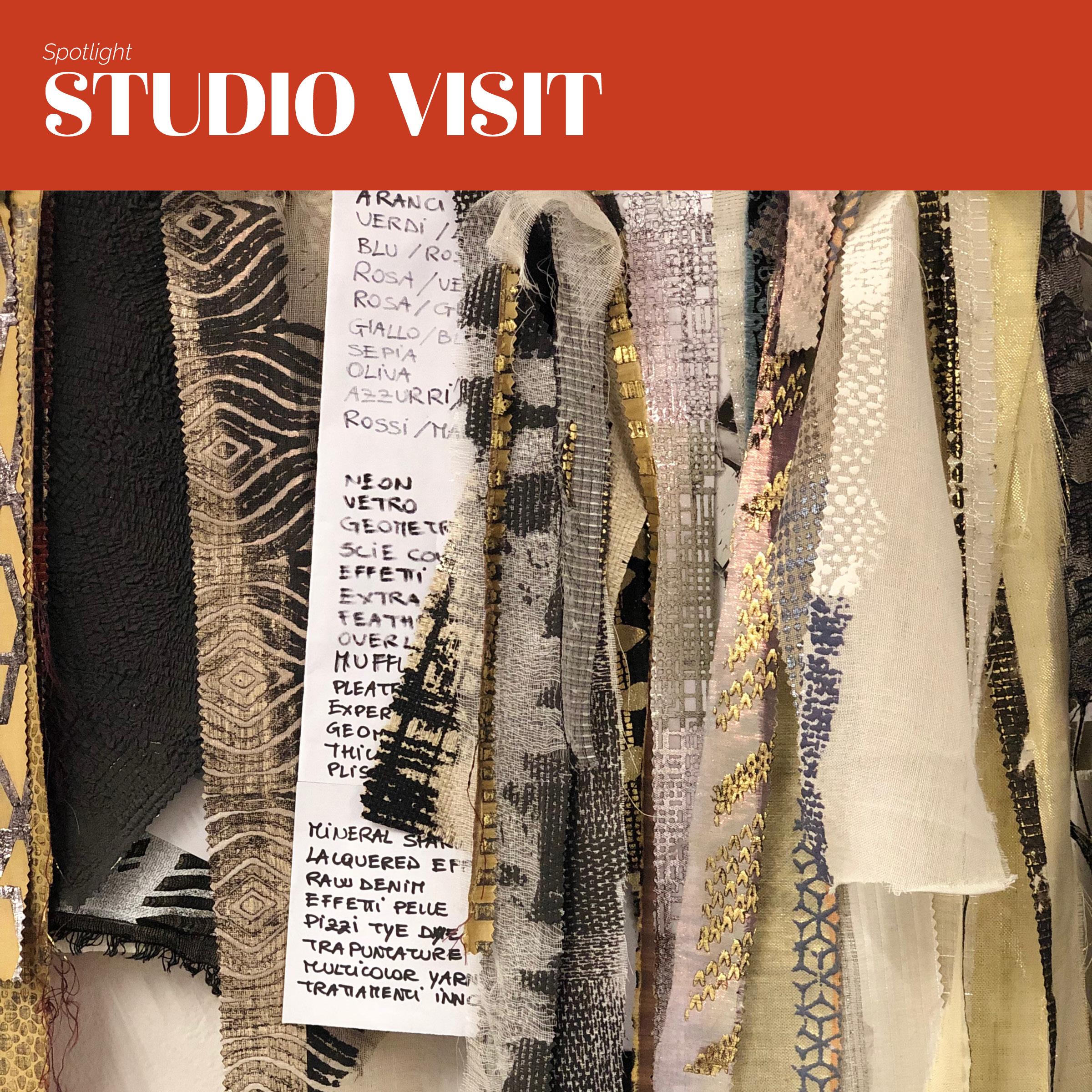 Studio Visit Page.jpg