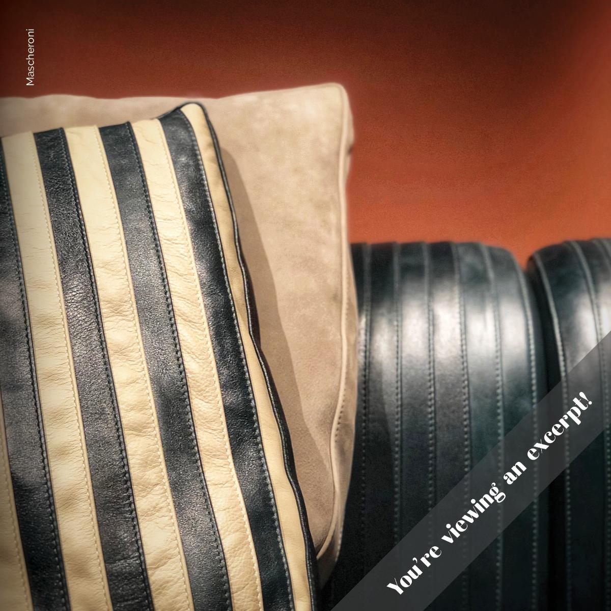 The Textile Eye Issue 2 Summer 19 Excerpt LR17.jpg