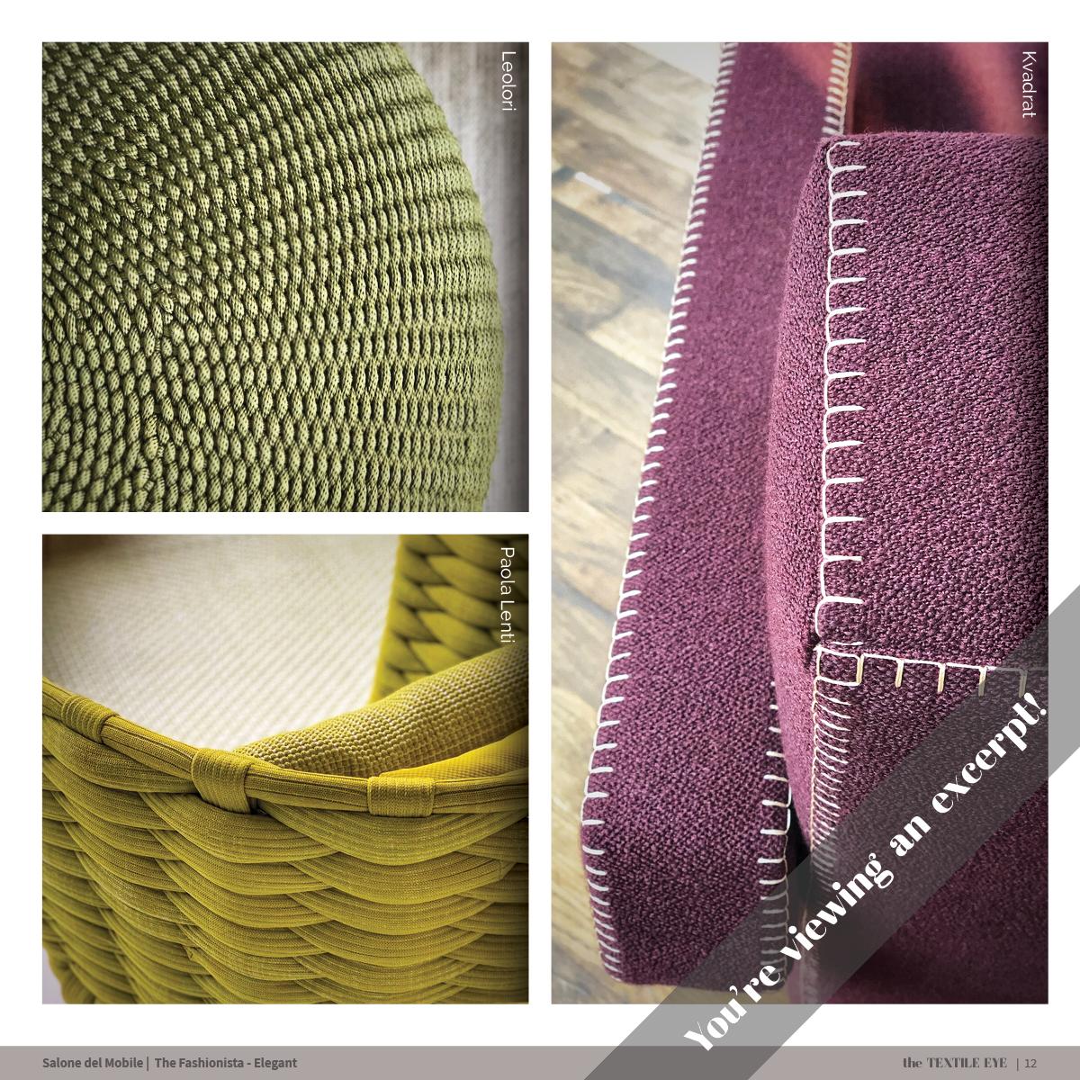 The Textile Eye Issue 2 Summer 19 Excerpt LR12.jpg