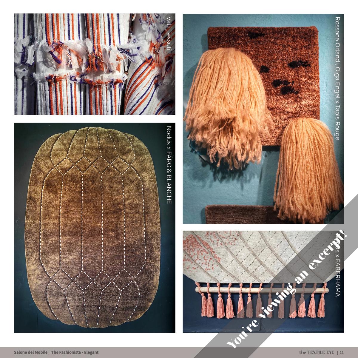 The Textile Eye Issue 2 Summer 19 Excerpt LR11.jpg