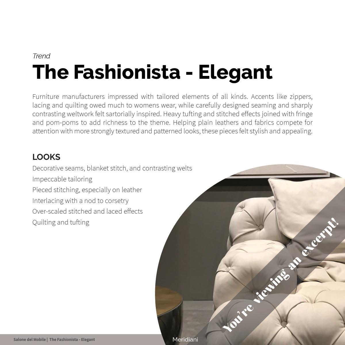 The Textile Eye Issue 2 Summer 19 Excerpt LR7.jpg