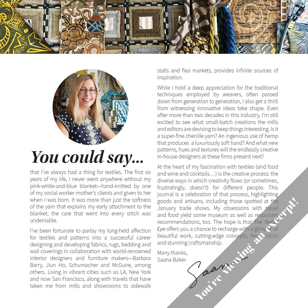 The Textile Eye Issue 2 Summer 19 Excerpt LR4.jpg