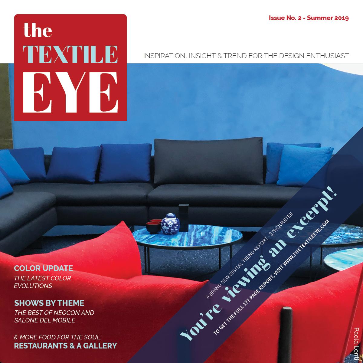 The Textile Eye Issue 2 Summer 19 Excerpt LR.jpg