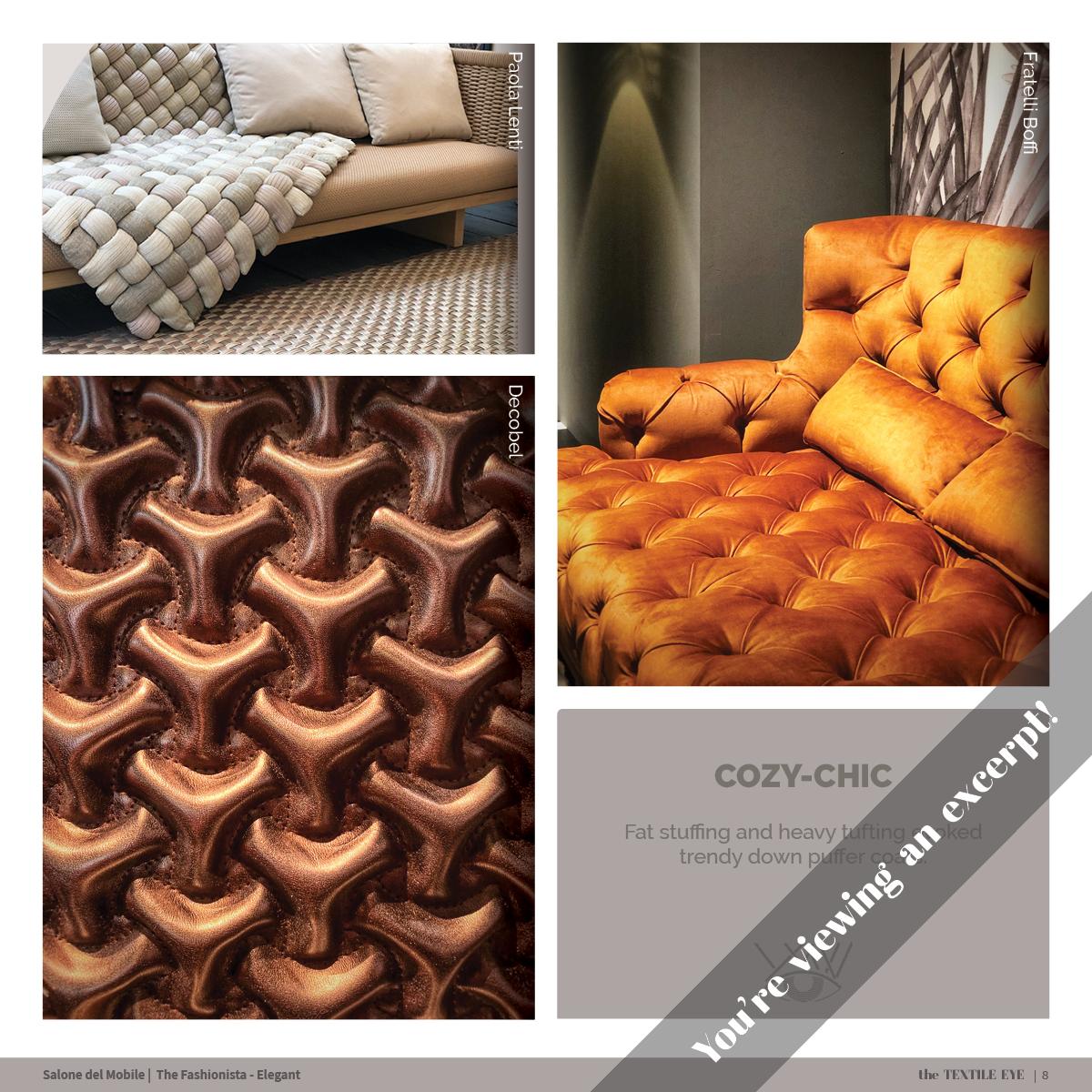 The Textile Eye Issue 2 Summer 19 Excerpt LR8.jpg