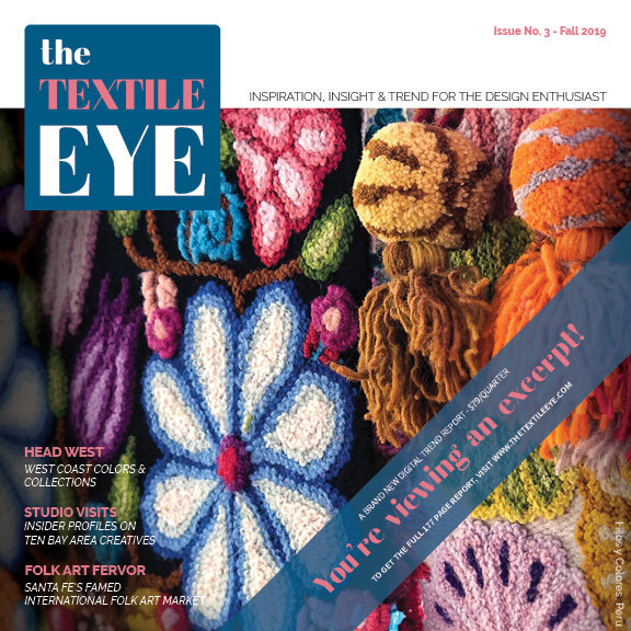 The Textile Eye Issue 3 Fall 19 Excerpt Web.jpg