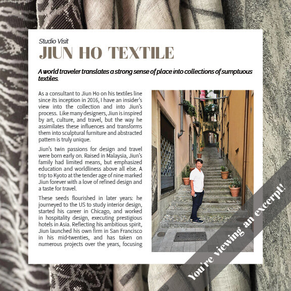 The Textile Eye Issue 3 Fall 19 Excerpt Web13.jpg