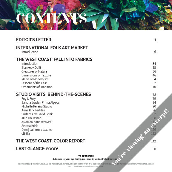 The Textile Eye Issue 3 Fall 19 Excerpt Web C.jpg