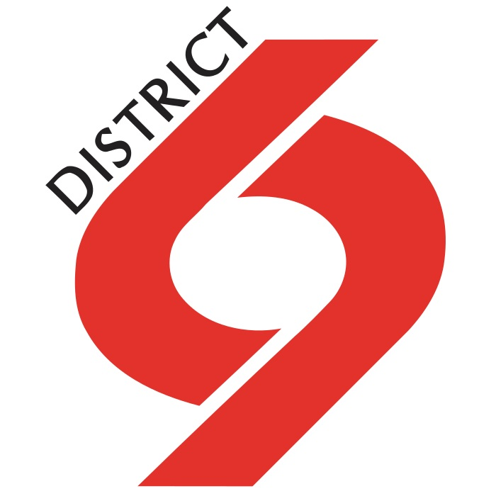 District_Logo.jpg