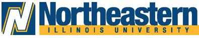 NEIU_basic logo.png