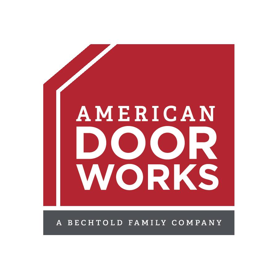 AmericanDoorWorks-Logo_tag.png