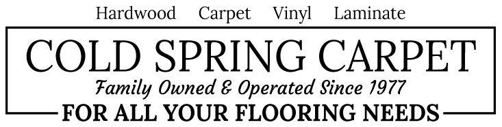 CS-Carpet_logos_01c-%20LG%20LOGO.jpg