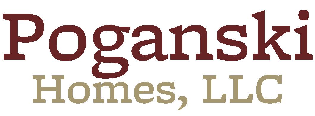 poganski logo.png