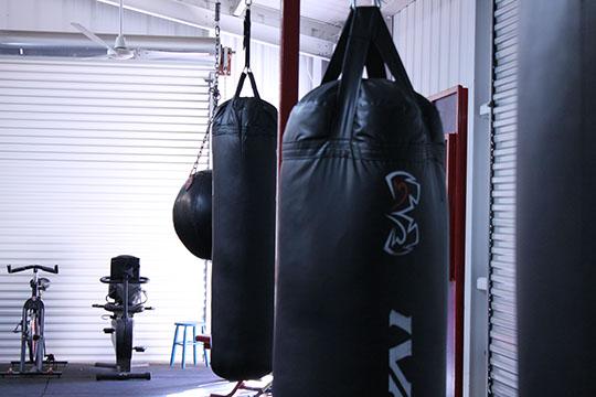 hanks gym07.jpg