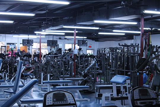 hanks gym17.jpg